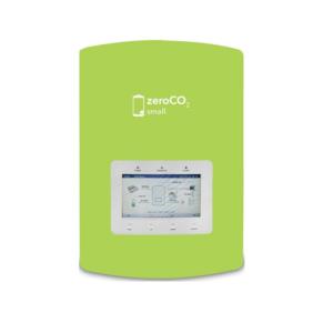 Solax ZeroCO2 small