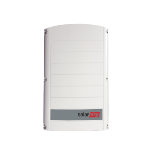 SolarEdge inverter trifase 3k-10k