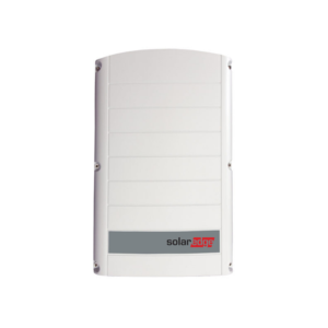 SolarEdge inverter trifase 12.5k-27.6k