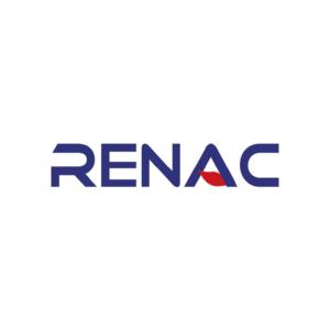 Renac