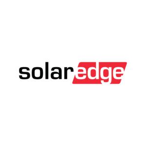 SolarEdge StorEdge