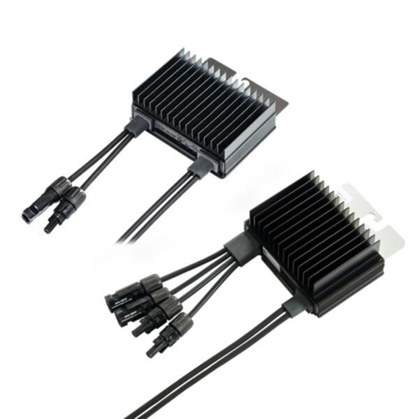 Ottimizzatore-commerciale_P600-P700-P800p-P800s_01
