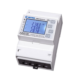 Meter trifase eastron