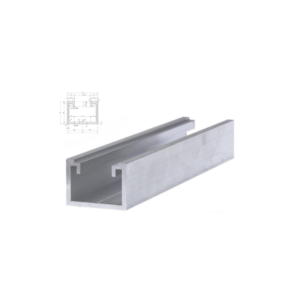 Elproal4130 1