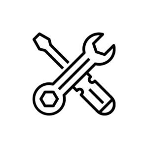 Accessori gestione e installazione