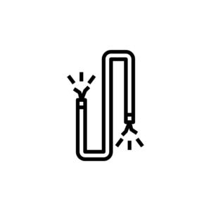 Cavi e Connessioni Elettriche