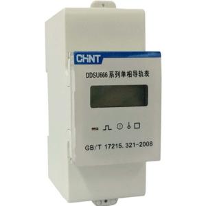 Meter chint