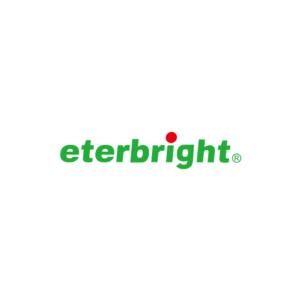 Eterbright