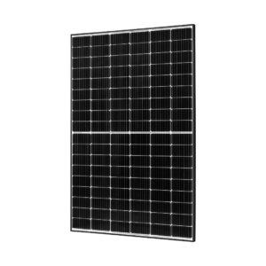 EXE Solar Serie Triton 108 Celle